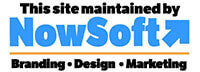 Created and Maintained by NowSoft Solutions